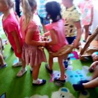 Światowy Dzień Lalki