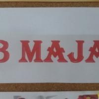Symbole narodowe z przedszkolakami