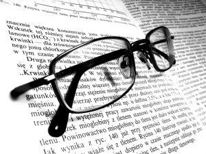 Więcej o: Ranking bibliotek 2011