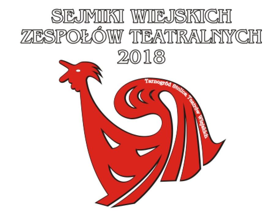 Więcej o: Komunikat Rady Programowej Sejmików Wiejskich Zespołów Teatralnych 2018