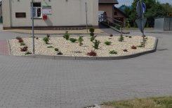 Więcej o: Zagospodarowanie zieleni w Komornikach