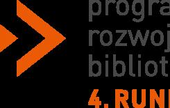 Więcej o: Program Rozwoju Bibliotek RUNDA 4. będzie realizowany w Mokrsku!